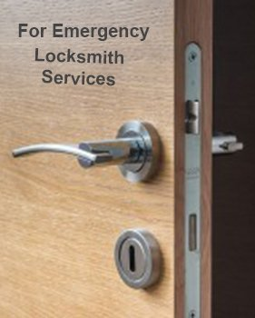 Wellesley Locksmith Store Wellesley, MA 781-313-3480
